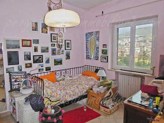 Casa Arenzano